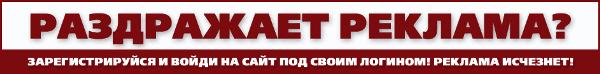 Powered by www.vfclub.ru